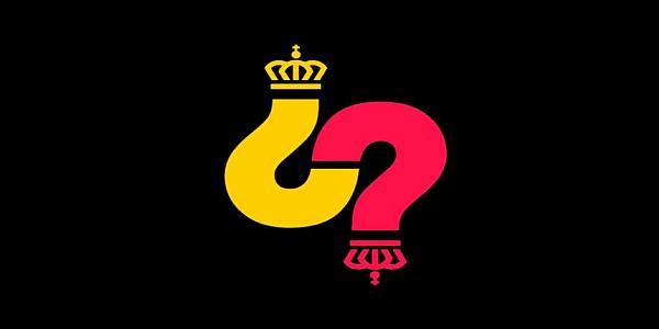 monarquia-encuesta