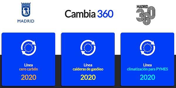 cambio-calderas-carbon-gasoleo