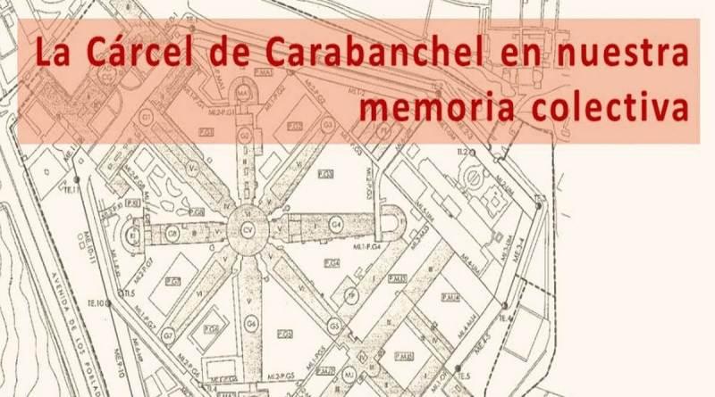 carcel-carabanchel-memoria-colectiva