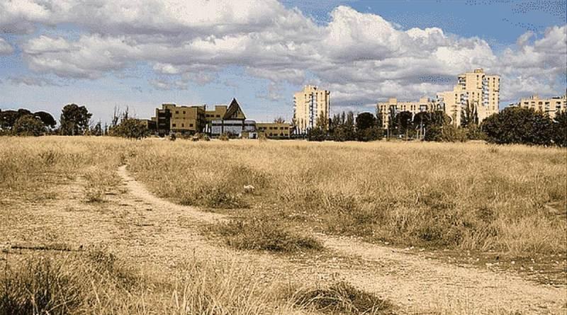 terrenos-carcel-Carabanchel