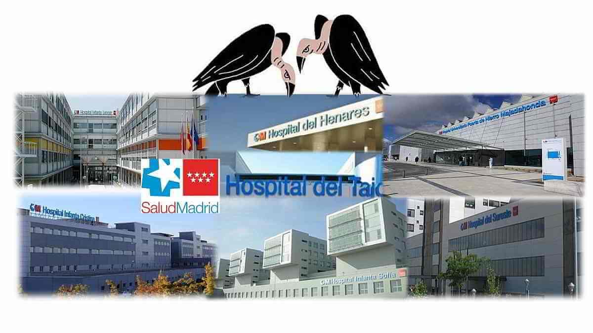 fondos-buitre-propietarios-hospitales