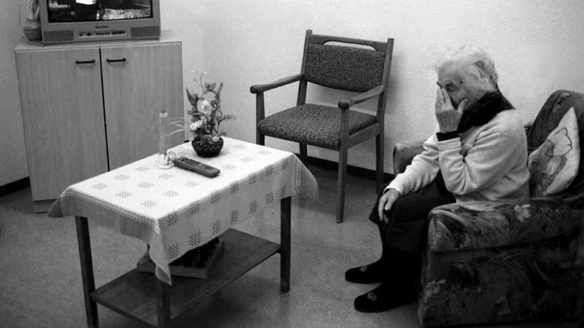 personas-mayores-en-residencias