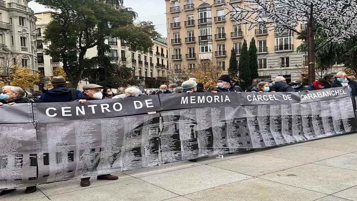 reclamacion-memorial-delante-congreso