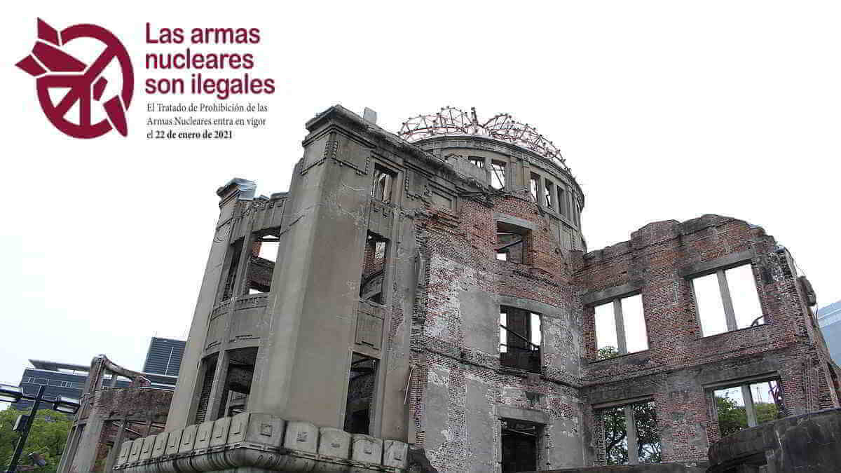 hirosima-armas-nucleares-ilegales