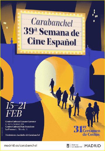 39-Semana-de-Cine-Carabanchel