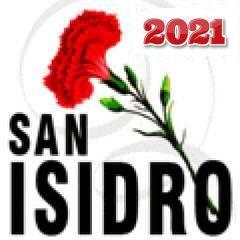 sanisidro2021