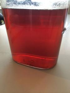 月桃抽出液