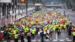 Imagen Maraton CAF Boletin