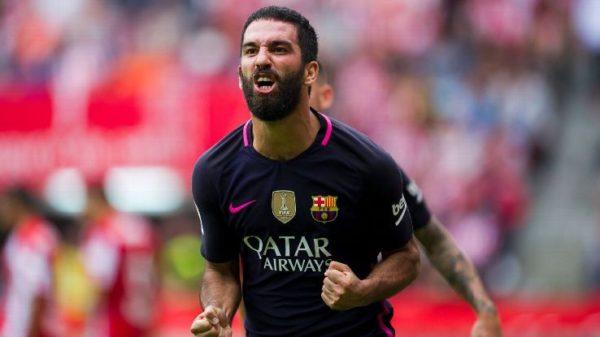 Bek Barcelona Indikasikan Kembali Ke Atletico Madrid