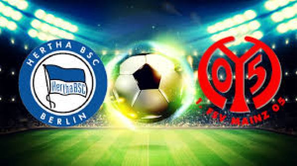 hertha-berlin-vs-mainz-05
