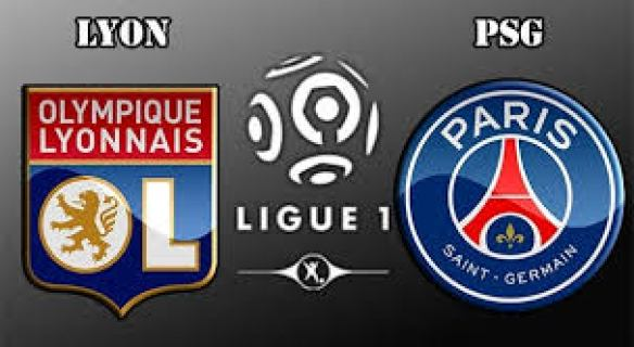 lyon-vs-paris-saint-germain