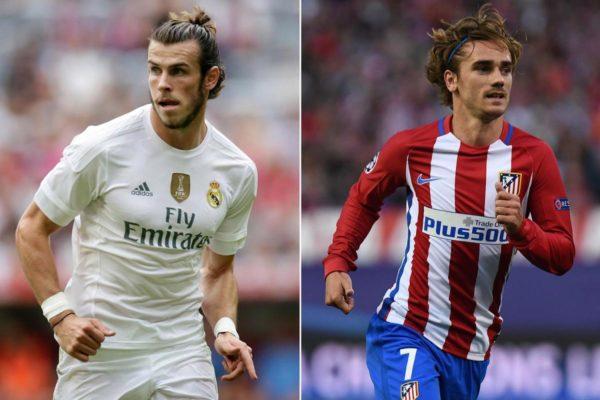 Manchester United Percaya Pasti Akan Memboyong Pemain Spanyol