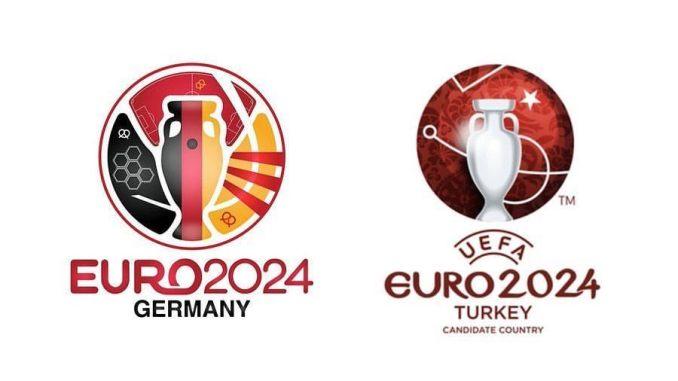 Jerman Dan Turki Bersaing Jadi Tuan Rumah Piala Eropa 2024
