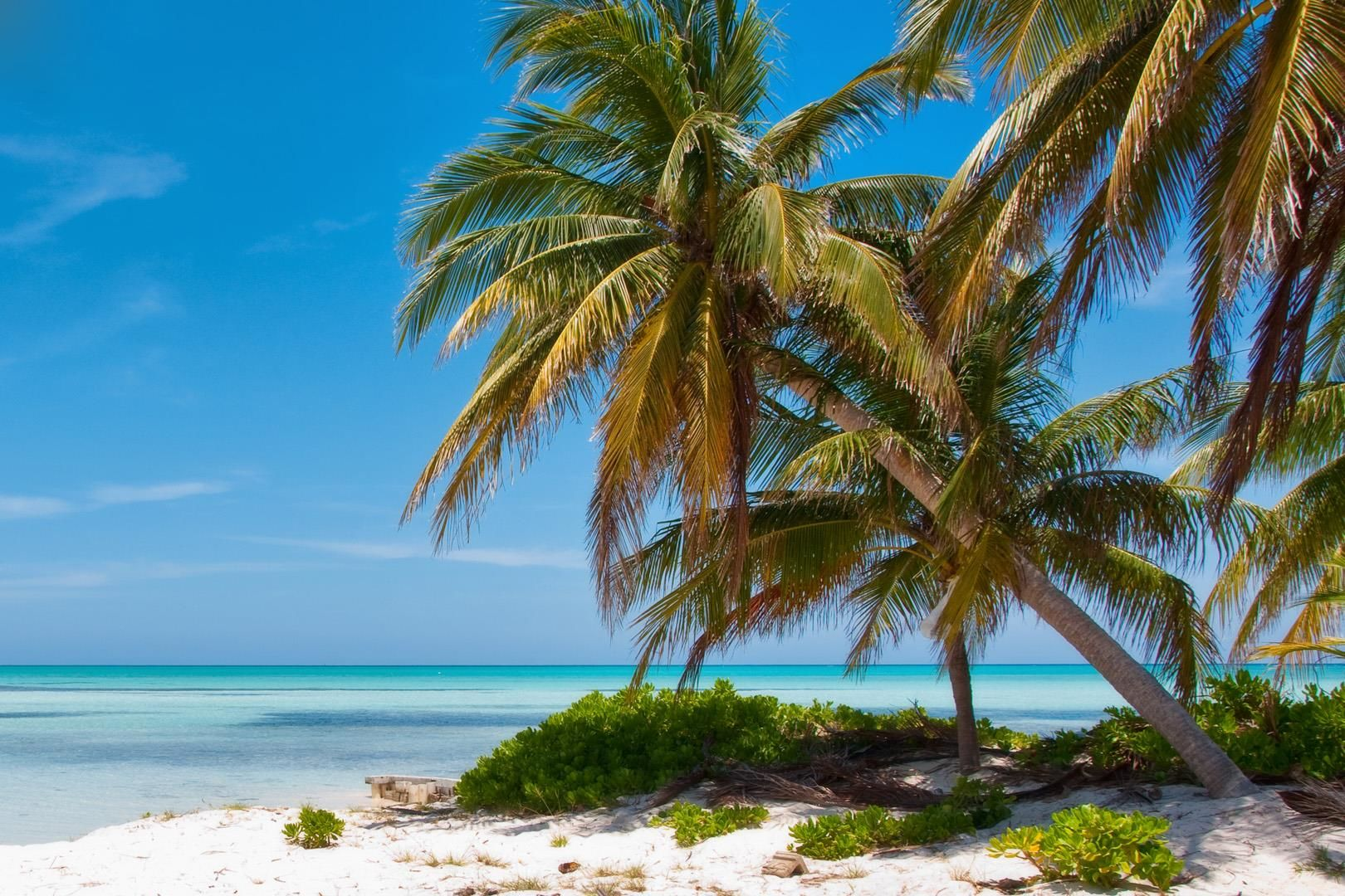 The Cayman Islands Adventure Travel | Vacation Packages ...