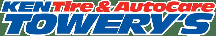 KenTowery_Logo