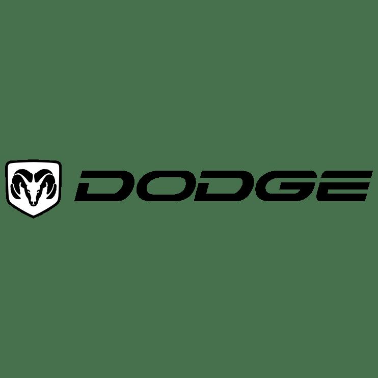 dodge-3-logo-png-transparent (1)