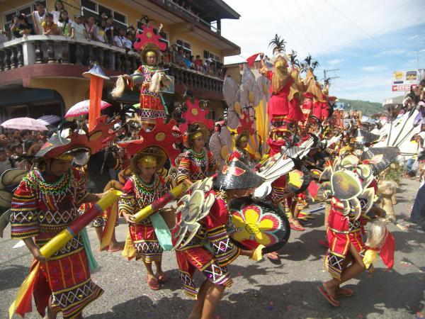 karawasan festival