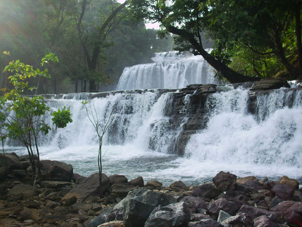 tinuy-an falls,-bislig-city