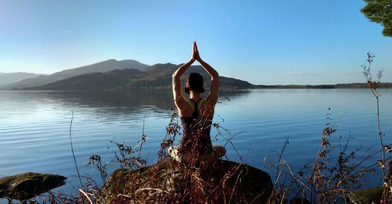 yoga kerry