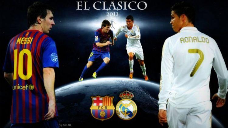 pemain terbaik dunia