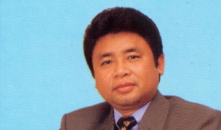 Abdul Rasyid pemilik Sawit Sumbermas Sarana, no 37 orang terkaya di indonesia