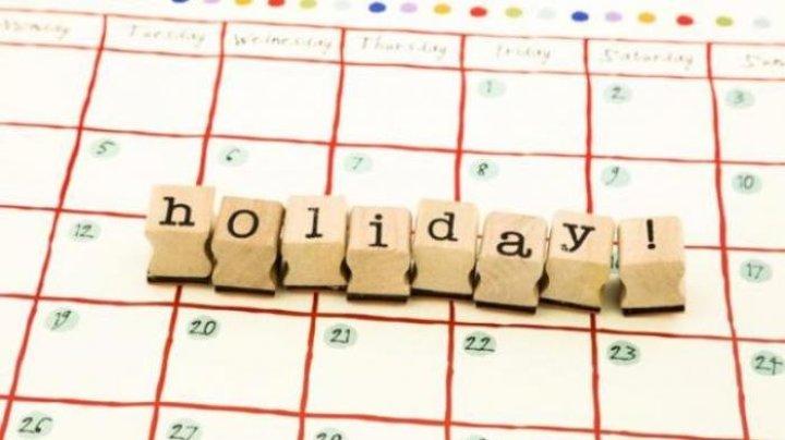 hari libur nasional