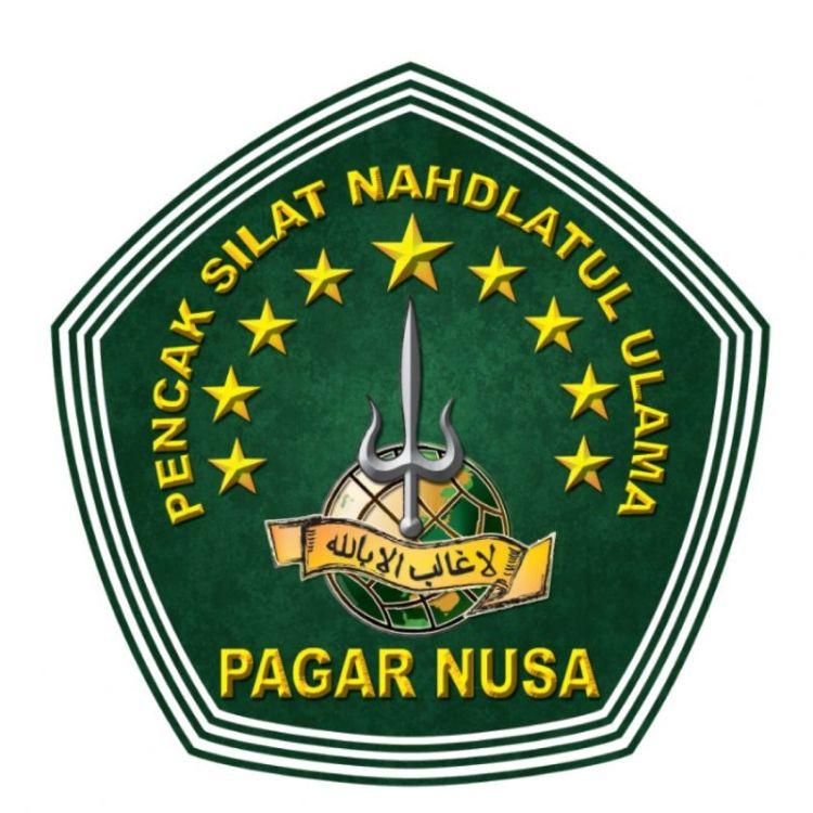 Perguruan Silat di Indonesia