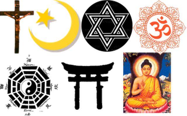 contoh konflik antar agama di dunia