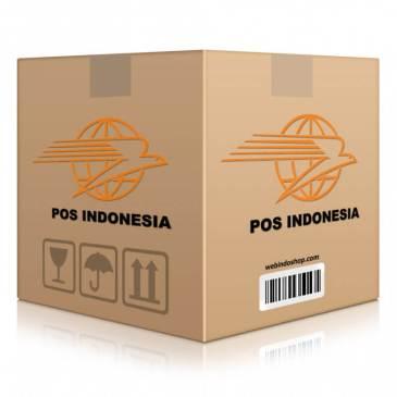 pengiriman-paket-pos