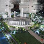 006604300_1552570151-20190314-Maket-Jakarta-International-Stadium-Herman3