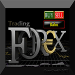 Analisa scalping trading forex harian 26 April 2017