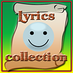 lyrics collection CaraGratis