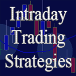 Tips sukses Trading Intraday