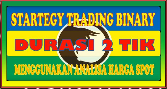 rumus trading binary