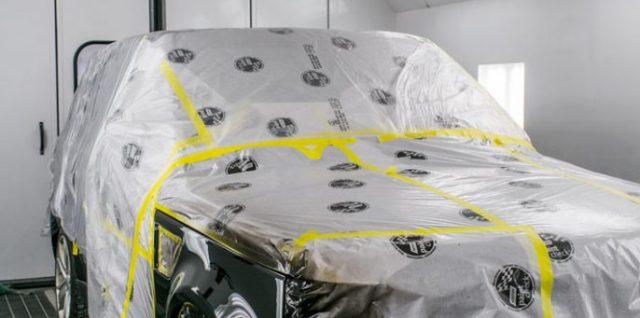 Car Aid Auto Collision Torontos Auto Body Repair Shop