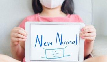 Cara Pintar untuk Beraktivitas Aman dan Sehat di Era New Normal