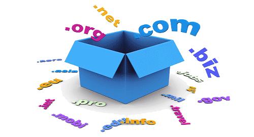 Cara Membeli Domain Yang Mudah