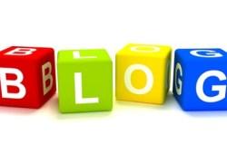 Kriteria Blog yang di Sukai Oleh Banyak Pengunjung