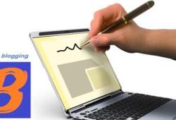 Tips Mengelola Blog Yang Mudah dan Benar