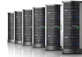 apa itu vps hosting, kekurangan vps hosting, kelebihan vps hosting