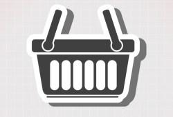 Cara Meyakinkan Pengunjung Untuk Belanja Online