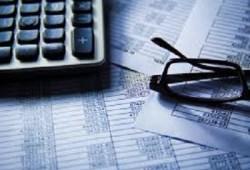 Mengenal Risiko dan Keuntungan Investasi Saham