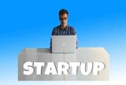 10 Cara Membuat Startup Bisnis Mulai Dari Nol Hingga Sukses