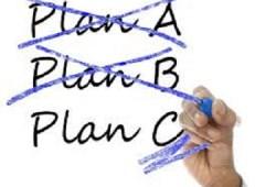 7 Kesalahan Dalam Menyusun Rencana Bisnis Yang Harus Dihindari