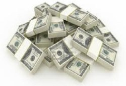 Investasi Dollar: Pengertian, Keuntungan, dan Kerugiannya