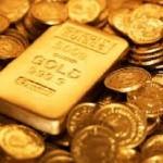 investasi-emas-online