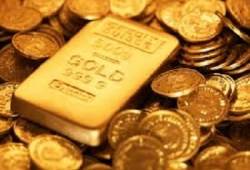 Investasi Emas ANTAM Yang Menguntungkan