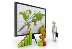 Peluang Bisnis Online Terpercaya Tanpa Modal