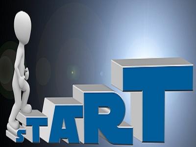 5 kunci sukses membangun start up bisnis