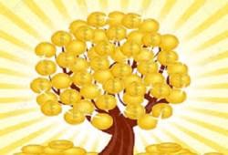 Menguak Cara Berkebun Emas Yang Benar